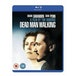 Dead Man Walking Blu-ray - Image 2