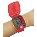 VTech PJ Masks Watch - Owlette - Image 2