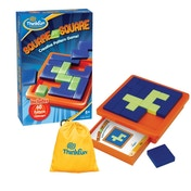 Square By Square Game