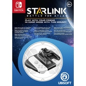Starlink Battle For Atlas Nintendo Switch Mount Co-op Pack