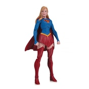 Supergirl (DC Essentials) Action Figure