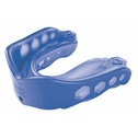 Shockdoctor Mouthguard Max Youths Blue
