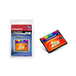 Transcend 2GB 133x Compact Flash Card - Image 2