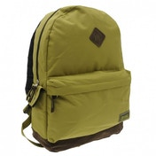 Lonsdale Backpack Lime