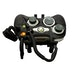 The Avenger Controller Ultimate Gaming Advantage Xbox 360 - Image 6