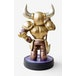 Gold Edition Shovel Knight Amiibo (Shovel Knight Treasure Trove) For Nintendo Switch & 3DS - Image 2