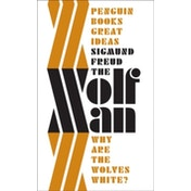 The 'Wolfman' by Sigmund Freud (Paperback, 2010)