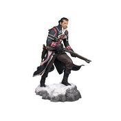 Shay The Renegade (Assassin's Creed Rogue) PVC Figurine