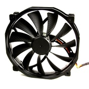 Scythe Glide Stream 800RPM Fan 140mm