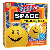 Cheatwell Games Space Hopper