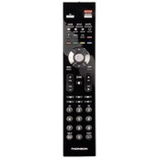 Thomson ROC2411 2in1 Universal Remote Control
