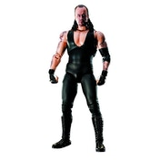 Undertaker (WWE) Bandai Tamashii Nations Figuarts Figure