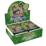 Yu-Gi-Oh! TCG Arena Of Lost Souls Booster Box (36 Packs)