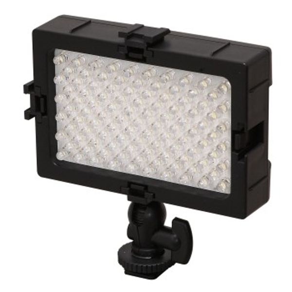 Reflecta LED Videolight
