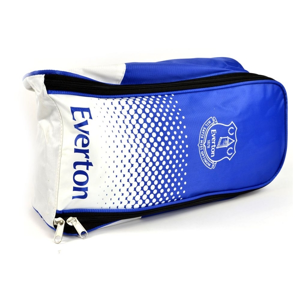 Everton Fade Design Bootbag