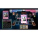 Yu-Gi-Oh Zexal World Duel Carnival 3DS Game - Image 2