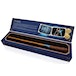 J.K. Rowling's Wizarding World Harry Potter Newt Scamander's Light Painting Wand - Image 2