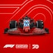 F1 2020 Seventy Edition Xbox One Game - Image 5
