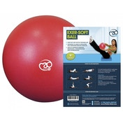 Yoga-Mad Exter-Soft Ball 7