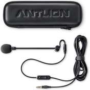 ANTLION Audio ModMic V4 Attachable Boom Microphone
