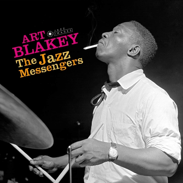 Art Blakey - The Jazz Messengers Vinyl
