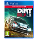 Dirt Rally 2.0 Day One Edition PS4 Game + Steelbook - Image 2