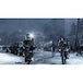 Metro Redux PC Game - Image 4