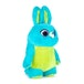 Disney Pixar Toy Story 4 Bunny 10 Inch Soft Toy - Image 2