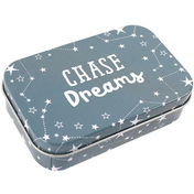 Chase Dreams Tin