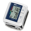 A&D Medical UB351 Wrist Blood Pressure Monitor