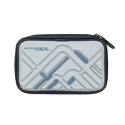 Nintendo Licensed Expedition Case 3DS