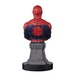 Spider-man on Plinth Cable Guy - Image 3