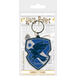 Harry Potter - Ravenclaw Keychain - Image 2