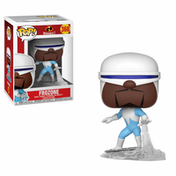 Frozone (The Incredibles 2) Funko Pop! Vinyl Figure