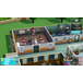 Two Point Hospital PS4 Game - Image 5