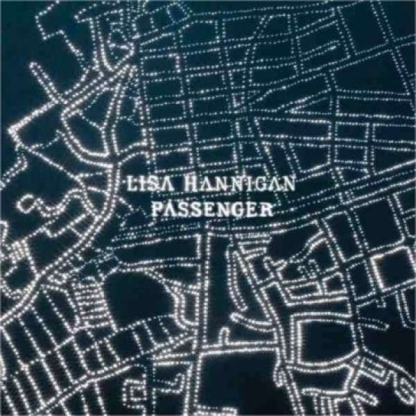 Lisa Hannigan - Passenger CD