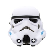 Thumbs Up Original Stormtrooper Mini Bluetooth Speaker