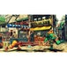 Street Fighter IV 4 Game Xbox 360 - Image 3