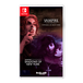 Vampire The Masquerade Collector's Edition Nintendo Switch Game - Image 2