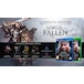 Lords Of The Fallen Complete Edition Xbox One Game - Image 3