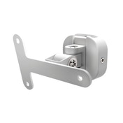 Hama Wall Mount for Sonos PLAY:3, full motion, white
