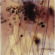 Silversun Pickups - Swoon (Limited Edition) Vinyl