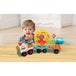 Vtech Baby Toot-Toot Animals Train Toy - Image 2