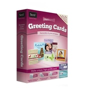 CraftArtist Greeting Card
