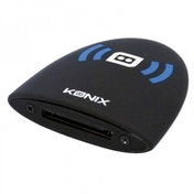 Konix Dongle Bluetooth for Apple Dock Station