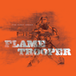 Star Wars Episode VII - Flametrooper - Orange Canvas - Image 2