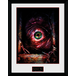 Resident Evil Eye Collector Print - Image 2