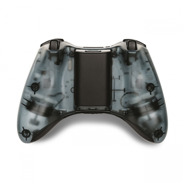 Official Halo 4 Limited Edition Wireless Controller Xbox 360 - Image 3