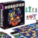 Ravensburger Horrified Universal Monsters Game - Image 2