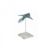Star Trek Attack Wing Calindra Expansion - Wave 27